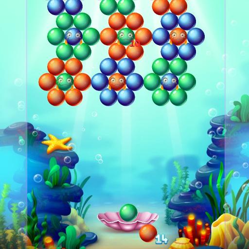 Su Baloncukları