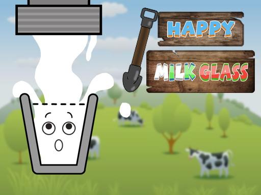 Süt Bardağı