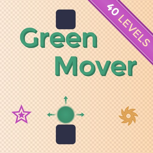 Yeşil Hamleci