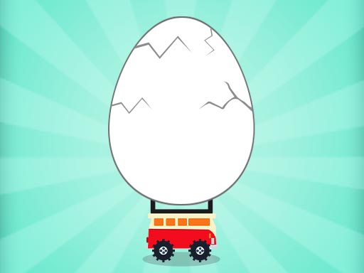 Yumurta Araba