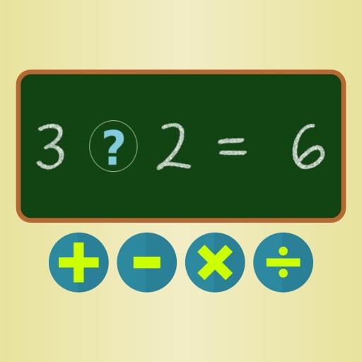 Zorlu Matematik Soruları