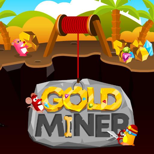 Altın Madencisi 2
