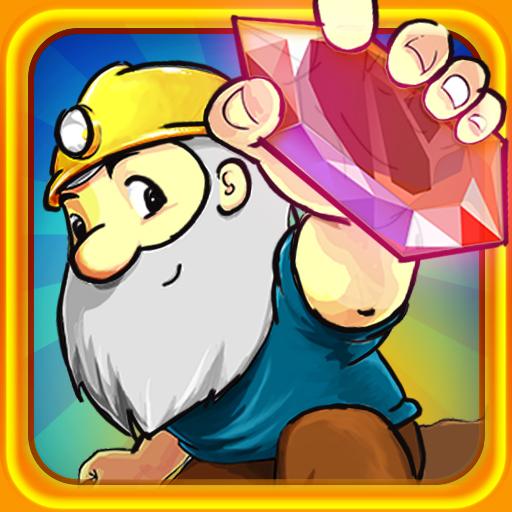 Asırlık Madenci