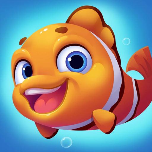 Balık Birleştir