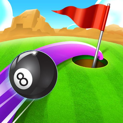 Bilardo ve Golf