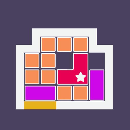 Blok Kaçışı