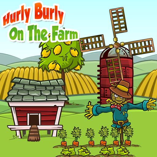 Çiftlik Kargaşası