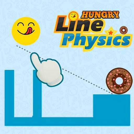 Çizgi Fiziği