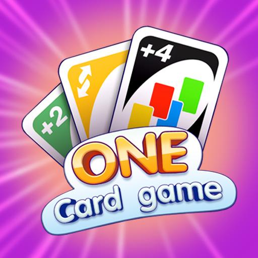 Eğlenceli Uno