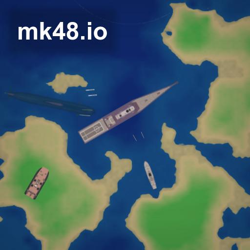 Gemi Savaşları 2