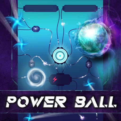 Güç Topu