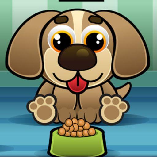 İşlemlerle Köpeği Besle