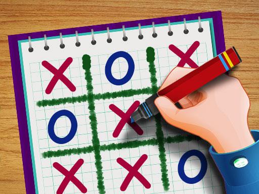 Kağıt XOX