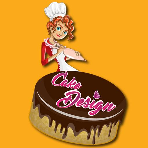 Kek Tasarımı