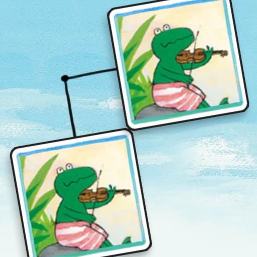 Kurbağa Bağlantısı