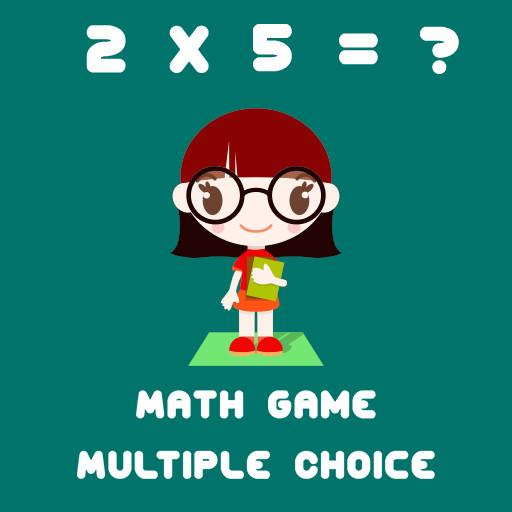 Matematik Şıkları