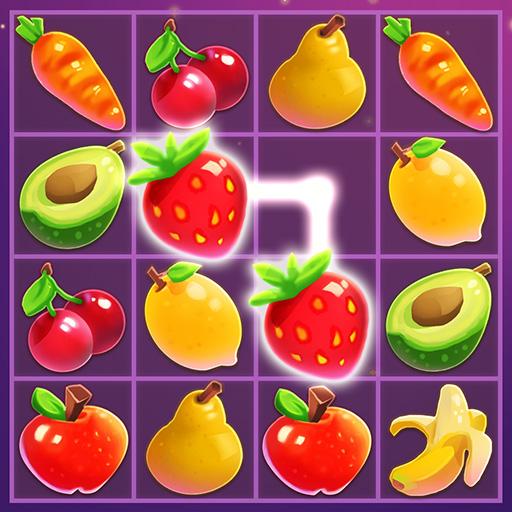 Meyve Bağlantısı 2