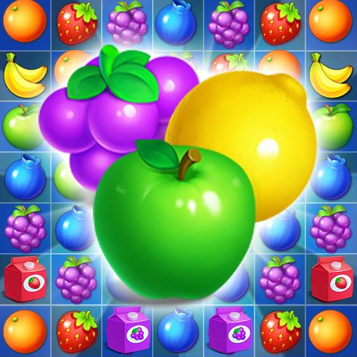 Meyveleri Kaydır