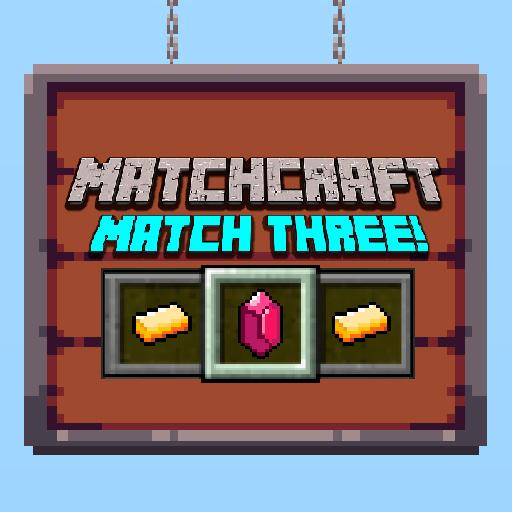 Minecraft Madenleri