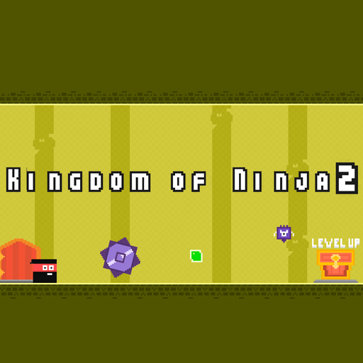 Ninja Krallığı 2