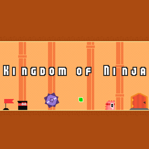 Ninja Krallığı