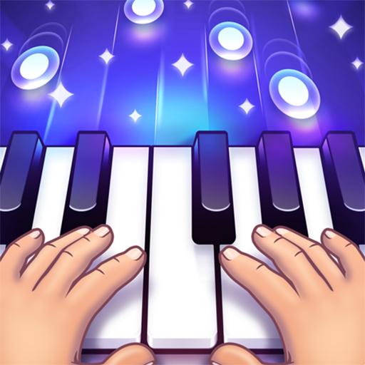 Online Piyano