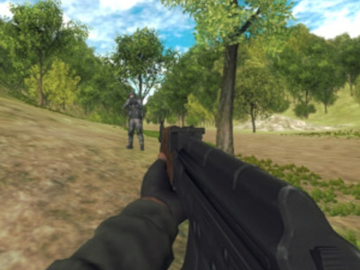 Ordu Savaşı 2
