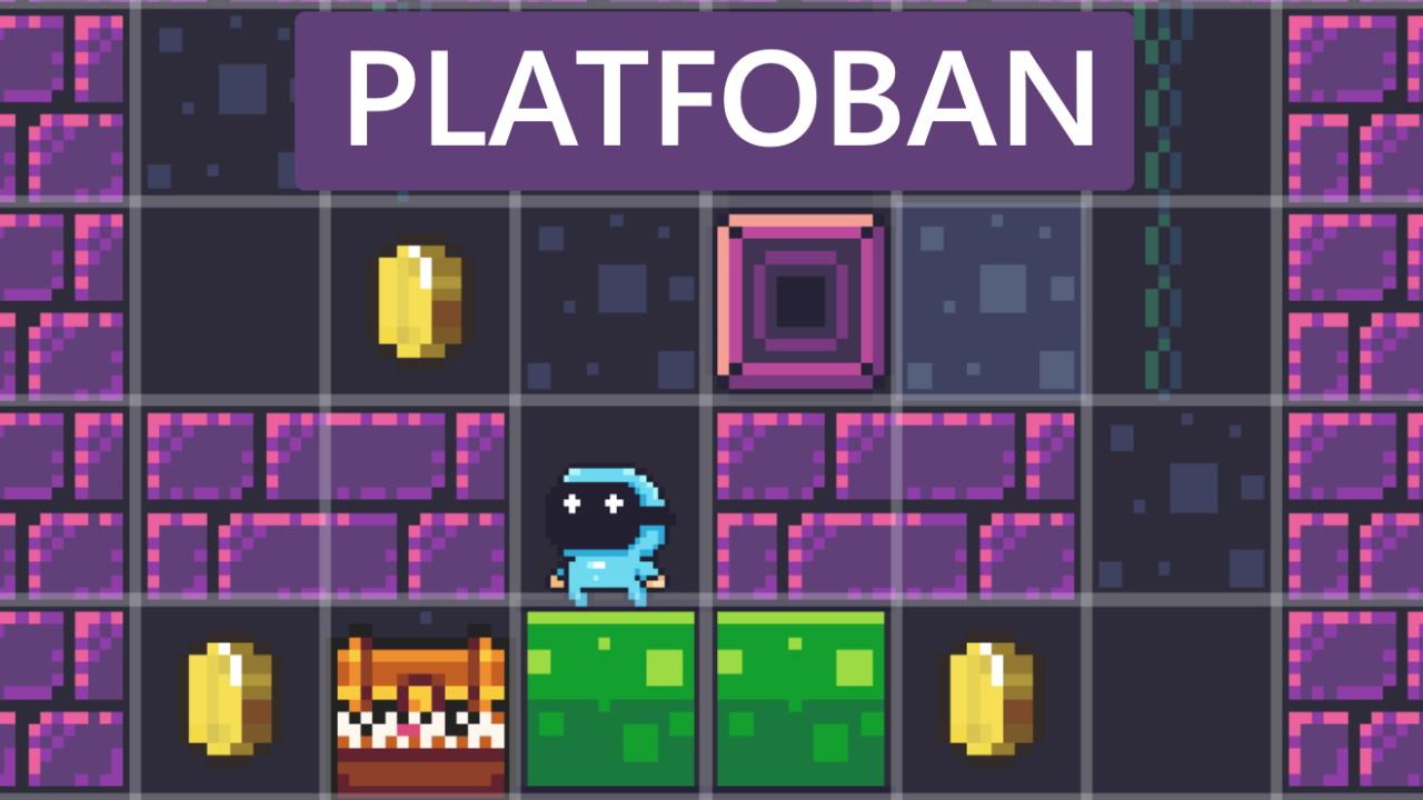 Platform Macerası