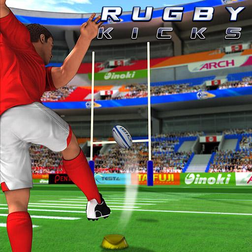 Rugby Şutu