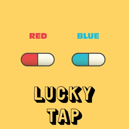 Şanslı Tıklama