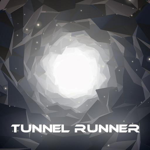Tünel Yarışı