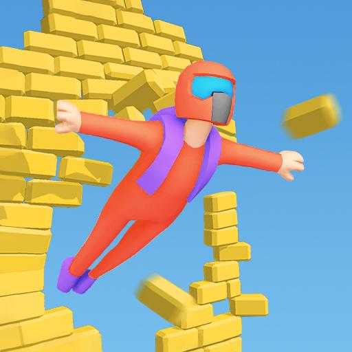 Zıplama Kahramanı