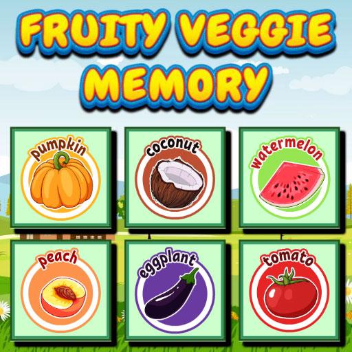 Meyve ve Sebze Hafızası