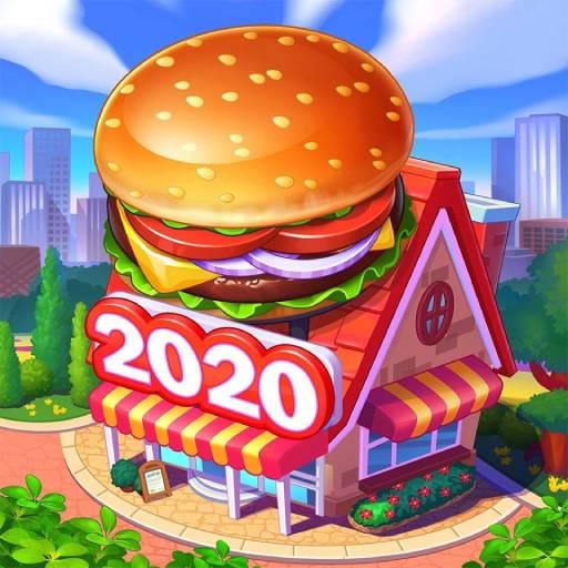 2021 Hamburger