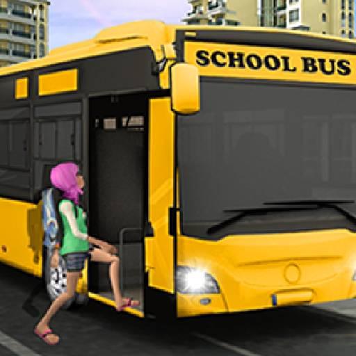 2021 Okul Otobüsü