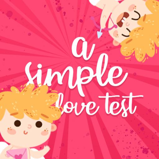 Basit Aşk Testi