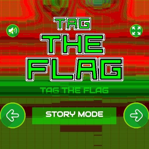 Bayrağı Ele Geçir