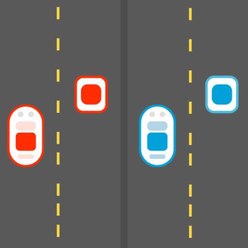 Çift Sürüş