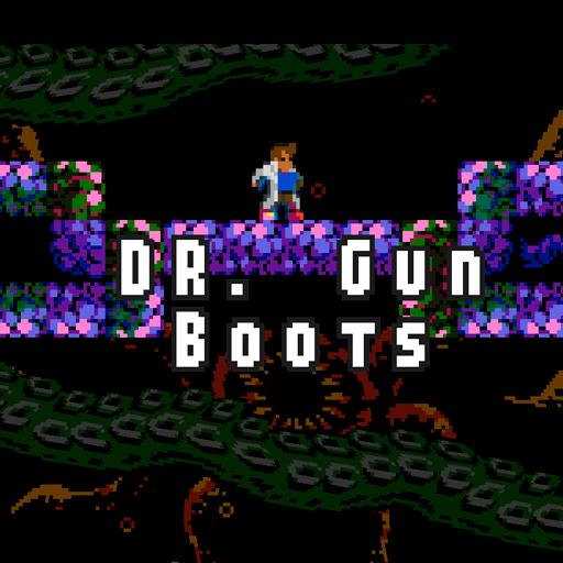 Dr.Gun