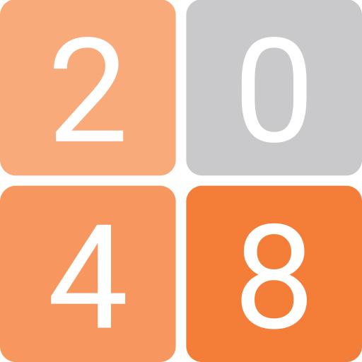 Efsane 2048