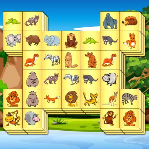 Hayvanat Bahçesi Bağlantısı