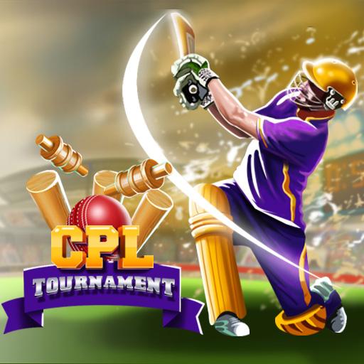 Kriket Şampiyonası 2021