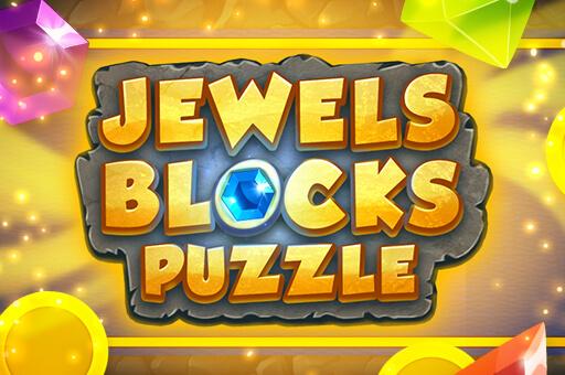 Mücevher Blokları 2