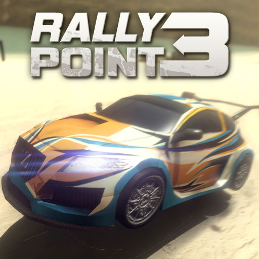 Rally Puanı 3
