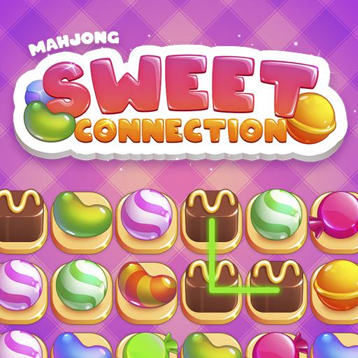 Şeker Bağlantıları 2