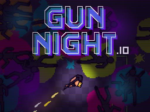 Silah Gecesi