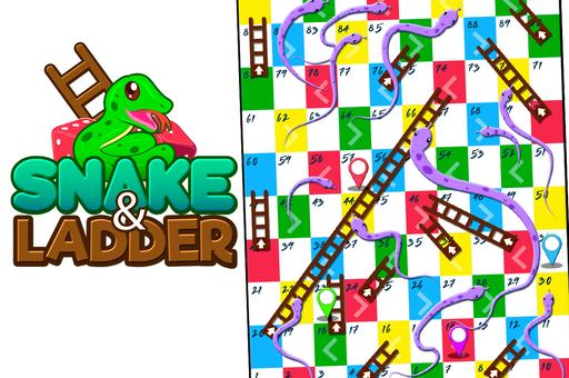 Yılanlar ve Merdivenler 2
