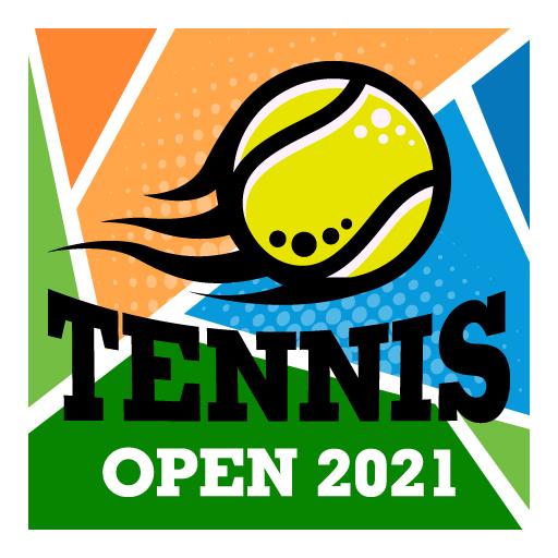 2021 Açık Tenis