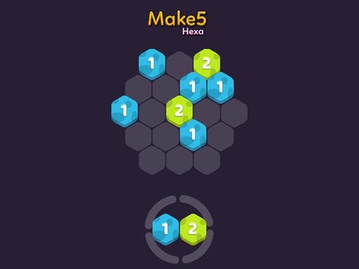 Beşli Hexa
