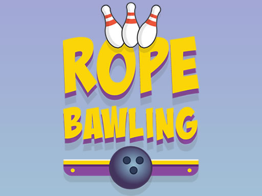 Bowling Bulmacası